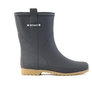 TRETORN elsa waterproof rain boots mid calf